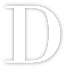 dtp_image_icon_3