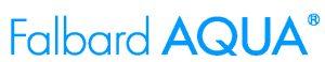 Falbard AQUA_ロゴ
