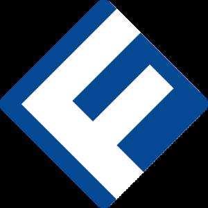 freetech_icon