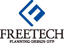 freetech_logo