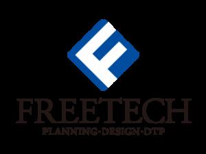 Freetechロゴ
